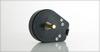 Optical Shaft Encoder -- S6