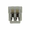 Rectangular Connectors - Free Hanging, Panel Mount -- 455-2176-ND -Image