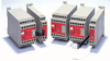 Machine Safeguarding - Fixed Terminals Safety Monitoring Relay -- G9SA
