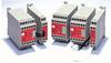 Machine Safeguarding - Fixed Terminals Safety Monitoring Relay -- G9SA