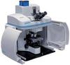 Raman Microscope -- XploRA PLUS