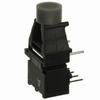 Fiber Optics - Receivers -- 516-2064-ND -Image