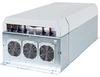 ECOsine 50 Hz Passive Harmonic Filter -- FN 3410 HV 690