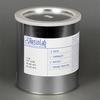 ResinLab EP1285 Conductive Encapsulant Black 1 qt Can -- EP1285 BLACK QT - Image