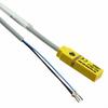 Proximity Sensors -- RLC606-ND
