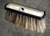 Car Wash Brush -- 703M - Image