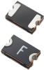 PTC Resettable Fuses -- F9955CT-ND - Image