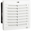 Filter Fan Plus- Airflow Direction