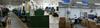 CNC Machining - Image