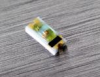 CERLED® Ceramic SMD-LED -- CR10 SG - Image