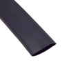 Heat Shrink Tubing -- W187-50-ND -Image