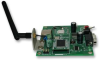 WIRELESS RF DEVELOPMENT TOOL -- 94M7771