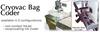 Inkjet Printer -- InteliJet C - Image