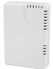 Dwyer Series CDW Wall Mount Carbon Dioxide/Temperature Transmitter - Image