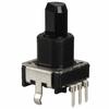 Encoders -- P12333-ND