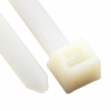 Cable Ties and Cable Lacing -- 1436-1450-ND -Image