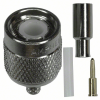 Coaxial Connectors (RF) -- ARF1667-ND -Image