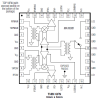 Dual, SiGe, High-Linearity, 700MHz to 1000MHz Downconversion Mixer with LO Buffer/Switch -- MAX9985
