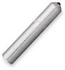 Single Point Tool -- 3UN50