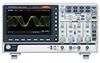 Instek GDS-2000E Digital Storage Oscilloscope, 100 MHz, 4-channel -- GO-20005-11 -- View Larger Image