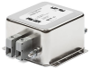 Compact EMC/RFI Filter for Motor Drives -- FN 350