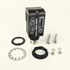 Series 9000 GP Sensor -- 42GRF-9001