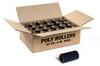 Quality Foam Roller Cover -- JEN-4PR