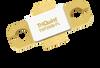 RF Power Transistor -- TGF2929-FL