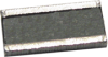 LCI-Series - Image