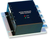 Digital Motor Drives for Brushless Motors -- ACD48-160 - Image