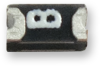 Surface Mount Resettable PTCs -- femtoSMDC010F-2 - Image
