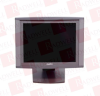 MULTIQ MQ122POS ( POS DISPLAY, 12.1IN, TFT LCD, 150:1 ) -- View Larger Image