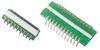 X-Ray Photodiode Array -- VTA2164H-D-NC-00-0