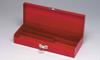 Tool Box -- W411