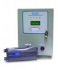 Refrigerant Gas Monitors -- Quadset