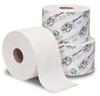 EcoSoft™ Green Seal™ OptiCore® Tissue -- 129