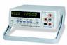 MULTIMETER, DIGITAL: 50000 COUNTS, DUAL DISPLAY W/RS-232.. -- Instek GDM8246