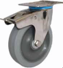Casters -- Cebora S4 Series -- View Larger Image