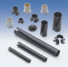 Maintenance Free, Flexible Bearing Tape -- NORGLIDE® MP