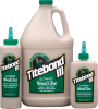 Titebond III Ultimate Wood Glue -- 1418