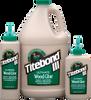 Titebond III Ultimate Wood Glue -- 1417