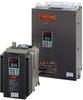 FRENIC 5000VG7S Series -- FRN0.75VG7S-2 - Image