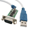 Smart Cables -- 768-1073-ND