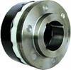 COUPLINGS, AIR CHAMP FRICTION CLUTCHES, AND CLUTCH-BRAKES -- H-1000 With Metric Pilot 809799