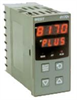 West 8170+ Temperature Controller -- View Larger Image