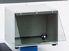 Cole-Parmer 0.1 Cubic Foot Mini Incubator - 230VAC 50/60HZ -- GO-03608-15 - Image