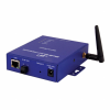Gateways, Routers -- 1165-1135-ND - Image