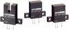 Fork Photoelectric Sensor -- EE-SPX301/401