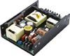 250 Watt U-Bracket Power Supply -- TPIUU-250 Series - Image