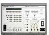 Interference Test System -- Teseq - Schaffner NSG600